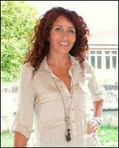 Elisa Lucilli