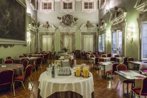 astoria-firenze-hotel-IMGL3353-1600[1]2